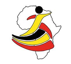 Eve Turner Associates - Corporate sponsor Uganda Marathon 2016