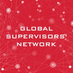 Eve Turner - Global Supervisors Network